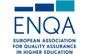 European Association for Quality Assurance in Higher Education AISBL