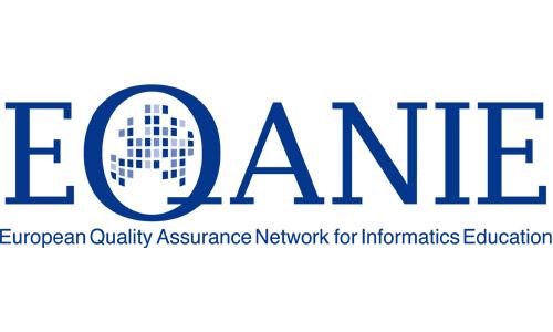 European Quality Assurance Network for Informatics Education, e.V.