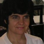 Anna Rozeva