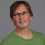 Matti Nieminen