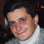 Orlin Marinov