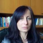 Galina Kuneva