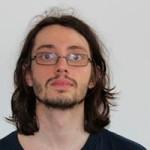 Christophe_KIENNERT