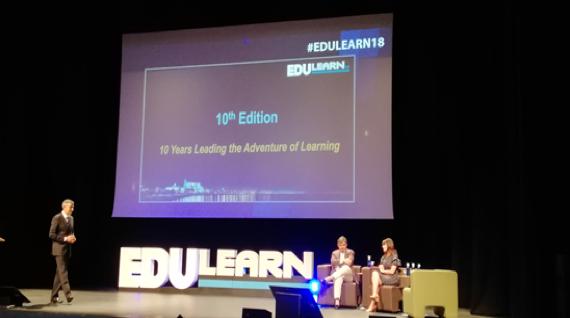 edulearn
