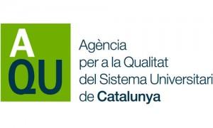 Agència per a la Qualitat del Sistema Universitari de Catalunya
