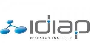 Fondation de l'Institut de Recherche IDIAP