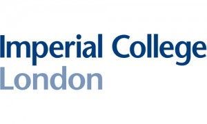 Imperial College of Science, Technology and Medicine