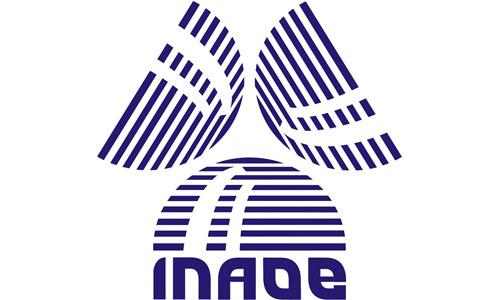 Instituto Nacional de Astrofísica, Óptica y Electrónica
