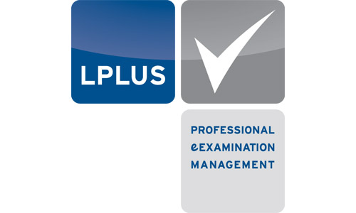LPLUS GmbH