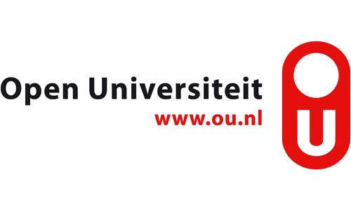 Open Universiteit Nederland