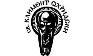 Sofiiski Universitet Sveti Kliment Ohridski