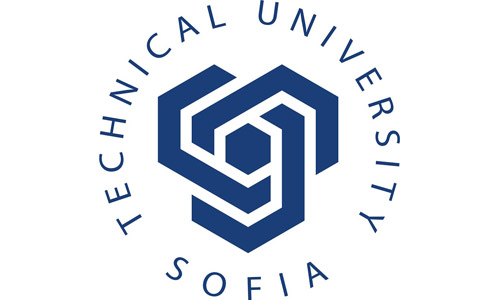 Technical University of Sofia