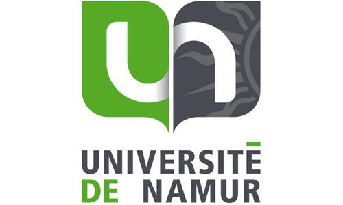 Universite de Namur ASBL