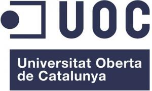 Fundació per a la Universitat Oberta de Catalunya