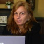 Malinka Ivanova