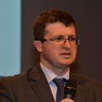 Sébastien Marcel
